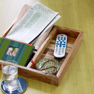 serving-tray-ideas14