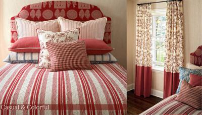 stylish-bedroom-1textil6-1
