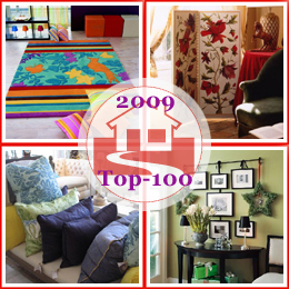 top-100-decoration