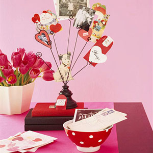 valentine-decor-cards1