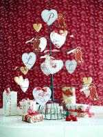 valentine-decor-cards2