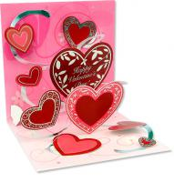 valentine-decor-cards4