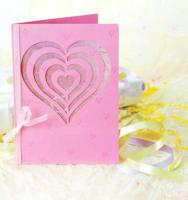 valentine-decor-cards5