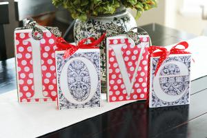 valentine-decor-misc1