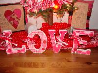 valentine-decor-misc2