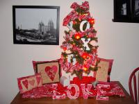 valentine-decor-misc3