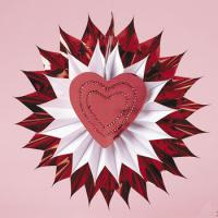 valentine-decor-misc4