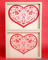 valentine-decor-misc5