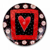 valentine-decor-misc7