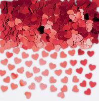 valentine-decor-misc8