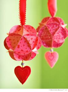 valentine-decor-pendant1
