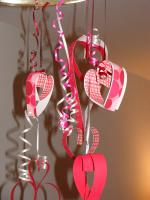 valentine-decor-pendant10