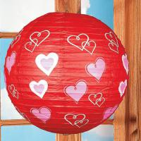 valentine-decor-pendant16