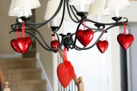 valentine-decor-pendant18