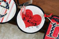 valentine-decor-pendant19