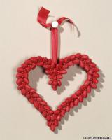 valentine-decor-pendant4