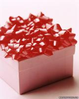 valentine-gift-wrapping13