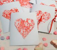 valentine-gift-wrapping17