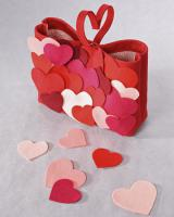 valentine-gift-wrapping2