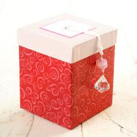 valentine-gift-wrapping3