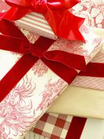 valentine-gift-wrapping6