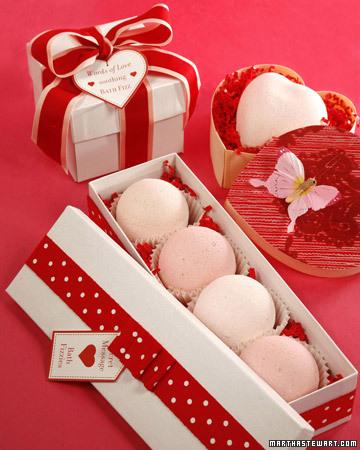 Оттенки наших чувств: 20 способов оформить подарки к дню Святого Валентина. Обсуждение на LiveInternet - Российский Сервис Онлай