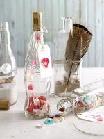 valentine-table-set-bottle2