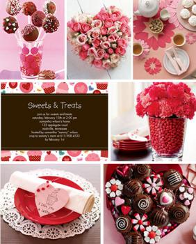 valentine-table-set-detail1