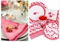 valentine-table-set-detail10