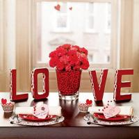 valentine-table-set-detail2