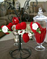 valentine-table-set-detail6
