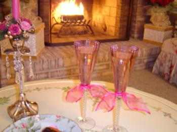 valentine-table-set-glass2