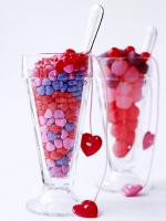 valentine-table-set-glass7