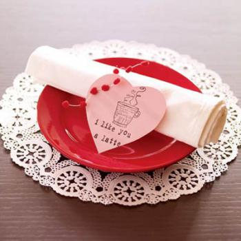 valentine-table-set-plate1