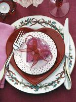 valentine-table-set-plate2