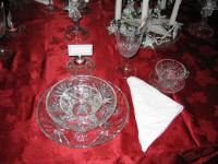 valentine-table-set-plate7