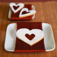valentine-table-set-plate9