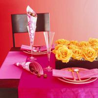 valentine-table-set-textil2
