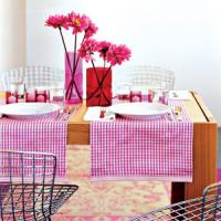 valentine-table-set-textil3