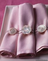 valentine-table-set-textil4