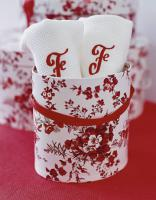 valentine-table-set-textil5