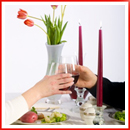 valentine-table-setting02