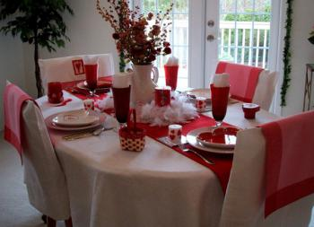 valentine-table-setting1-1