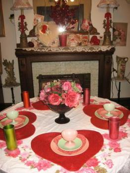 valentine-table-setting2-1