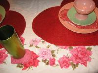 valentine-table-setting2-3
