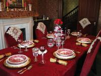 valentine-table-setting5-1