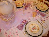 valentine-table-setting7