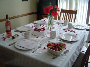 valentine-table-setting8