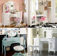 vanity-tables54