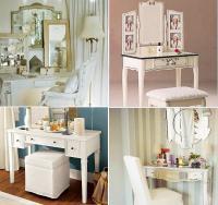vanity-tables55